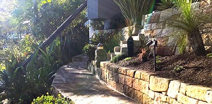 soft-lanscaping-ingleside-retaining-wall-ccandm-landscapes