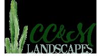 CC&M Landscapes