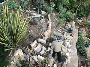 soft-lanscaping-northern-beaches-sydney-ccandm-landscapes